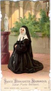 saint-bernadette-of-lourdes-06