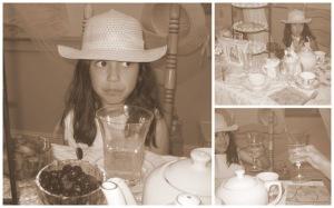 sparkels tea 2