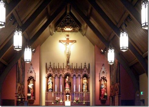 altar6