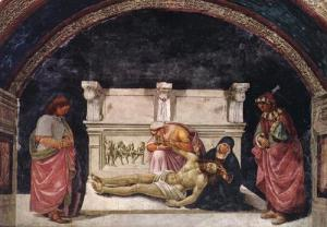 Lamentation over the Dead Christ LSignorelli.jpg