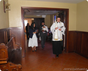 churching and consecration 2010 058