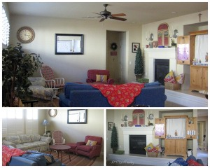 JOYfilledfamily living room