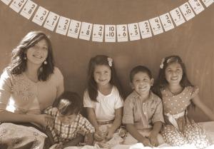 Sancta Familia Academy 2011-2012 v2 sephia