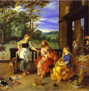 Christ_in_the_House_of_Martha_and_Mary_1628_Jan_Bruegel2_and_Rubens