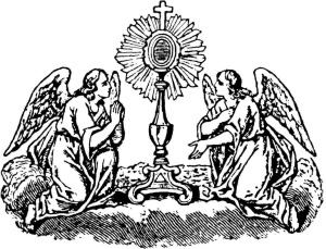 angels_with_monstrance