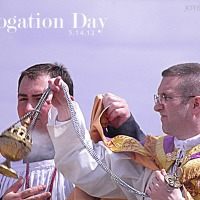 Rogation Day