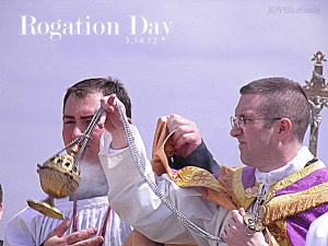 Rogation Day P5140023
