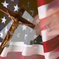 how_vote_catholic_gw_image