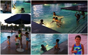 8.24.12 late night swim