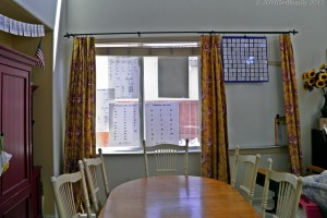 P9170485 schoolroom lesson wall ingrid
