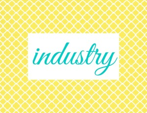 Virtue Group Signs - industry