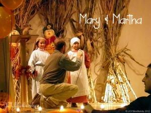 Mary and Martha PA310837