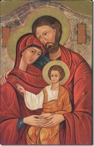 holyfamily-2