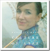 Culture-of-Life-cover-
