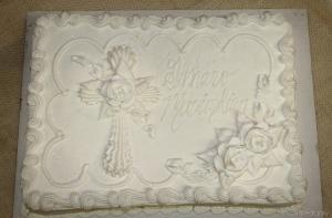 Baptism Cake IMG_0706