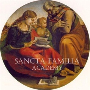JOYfilled -Sancta Familia Academy[6]