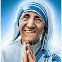 Novena to Bl. Teresa – Day 9