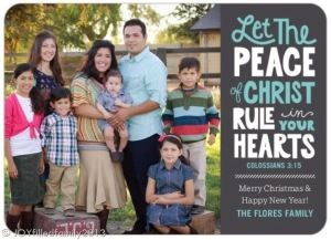 PEACEJOYfilledfamily2013-14