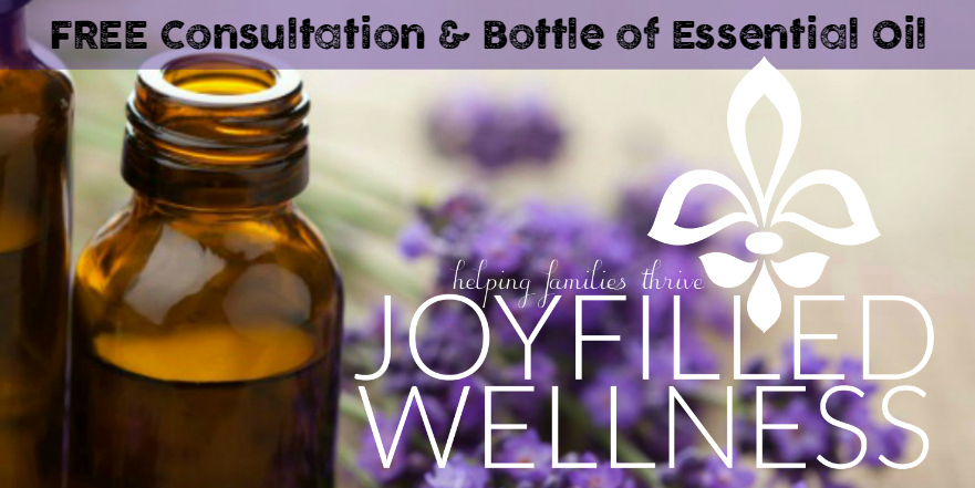 JOYfilledWELLNESS AD Shower of Roses - 3.16