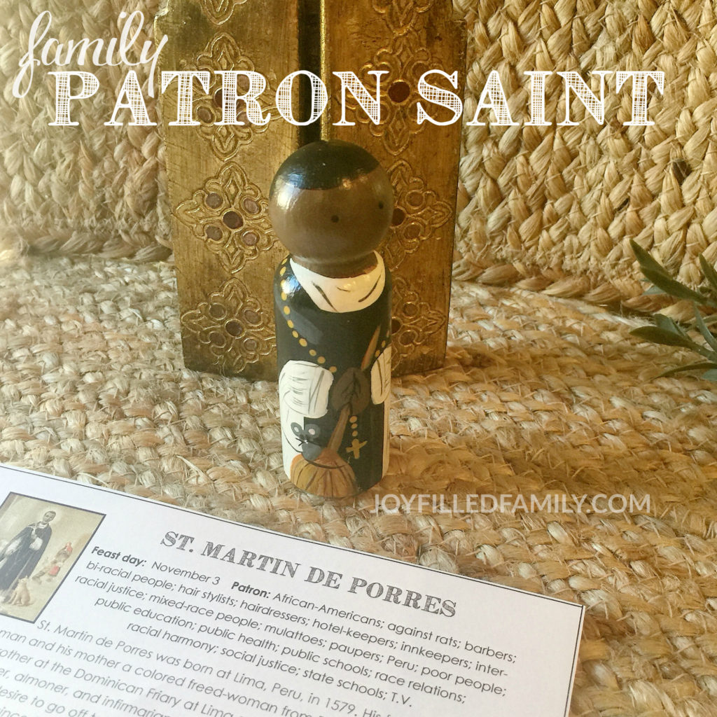 2015-family-patron-saint