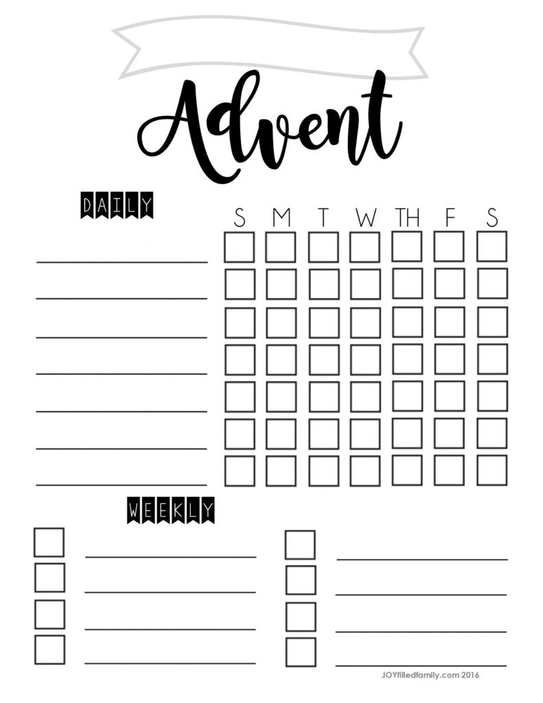 advent-plan-joyfilledfamily