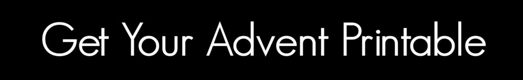 advent-printable