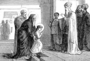 nov-21the-presentation-of-the-blessed-virgin-mary