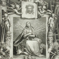 The Seven Sorrows of Homeschooling Mothers & Other Meditations